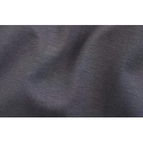 United By Blue Ridley Swing Kjole Damer grå